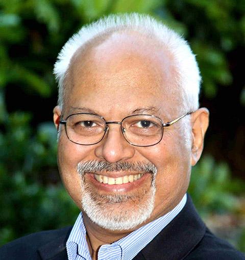 André Alphonso