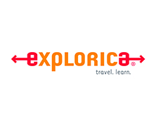 Explorica