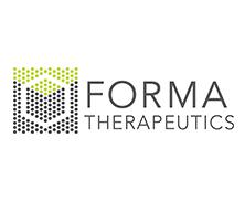 FORMA Therapeutics