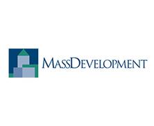Mass Development