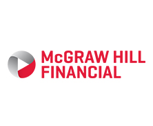 Standard & Poors Research Services, a McGraw Hill Company