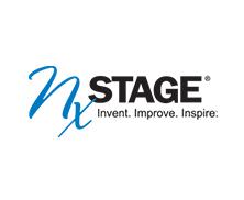 NxStage