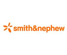 Smith & Nephew Endoscopy