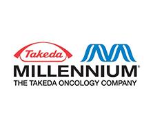 Millennium Pharmaceuticals