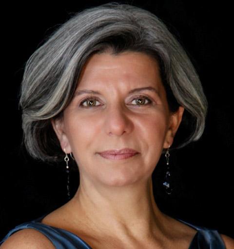 Gina Caceci