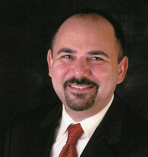 Fernando Caramazana