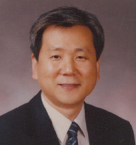 B.W. Chin