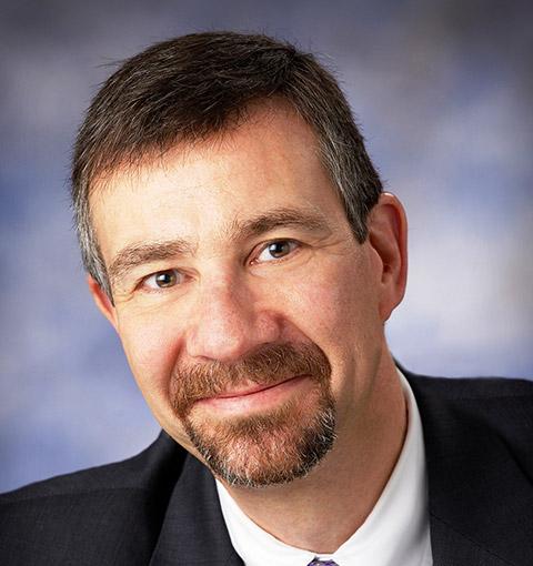 Steve Leichtman