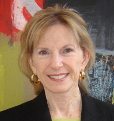 Dottie McKissick