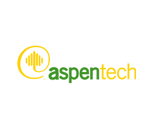 Aspen Technologies