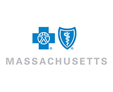 Blue Cross Blue Shield Massachusetts