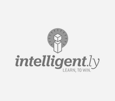 Intelligent.ly