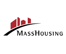 Massachusetts Housing Finance Agency