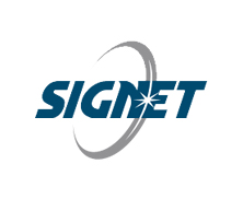 SIGNET Electronic Systems