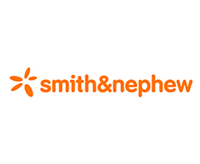 Smith & Nephew Endoscopy